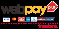 07_Logo_webpay_plus-300px